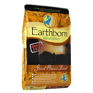 Earthborn Holistic Great Plains Feast Dog Food earthborn, earthborn holistic, great plains feast, Dry, dog food, dog