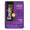Eagle Pack Natural Lamb Meal & Rice Dog Food eagle, eagle pack, lamb, natural lamb meal, Dry, dog food, dog