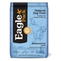 Eagle Pack Reduced Fat Dog Food eagle, eagle pack, reduced fat, Dry, dog food, dog