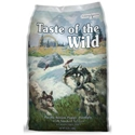 Taste of the Wild Puppy Pacific Stream taste of the wild, puppy, pacific stream, Dry, dog food, dog