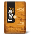 Eagle Pack Power Pack Dog Food 40 lb eagle, eagle pack, power pack, Dry, dog food, dog