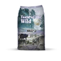 Taste of the Wild Sierra Mountain Dog Food taste of the wild, sierra mountain, sierra mtn, Dry, dog food, dog