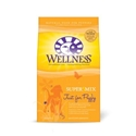 Wellness Super5mix Puppy Dog Food 30 lb wellness, supermix, super5mix, puppy, Dry, dog food, dog