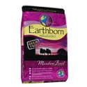 Earthborn Meadow Feast Dog Food earthborn, earthborn holistic, Meadow feast, Dry, dog food, dog