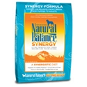 Natural Balance SYNERGY Ultra natural balance, synergy, Dry, dog food, dog