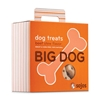 Sojos Beef Stew 12 oz Dog Treats sojos, sojos, beef stew, dog treats