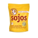 Sojos Complete Beef Dog Food Mix sojos, sojos, complete, beef, dog mix, Dry, dog food, dog